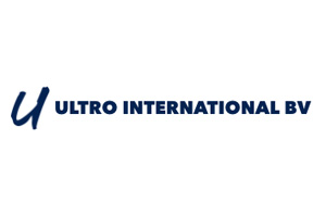 Ultro International