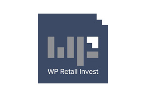 WP Retail Invest