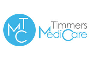 Timmers Medicare